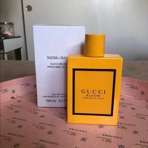 Gucci Bloom Profumo Di Fiori E D P